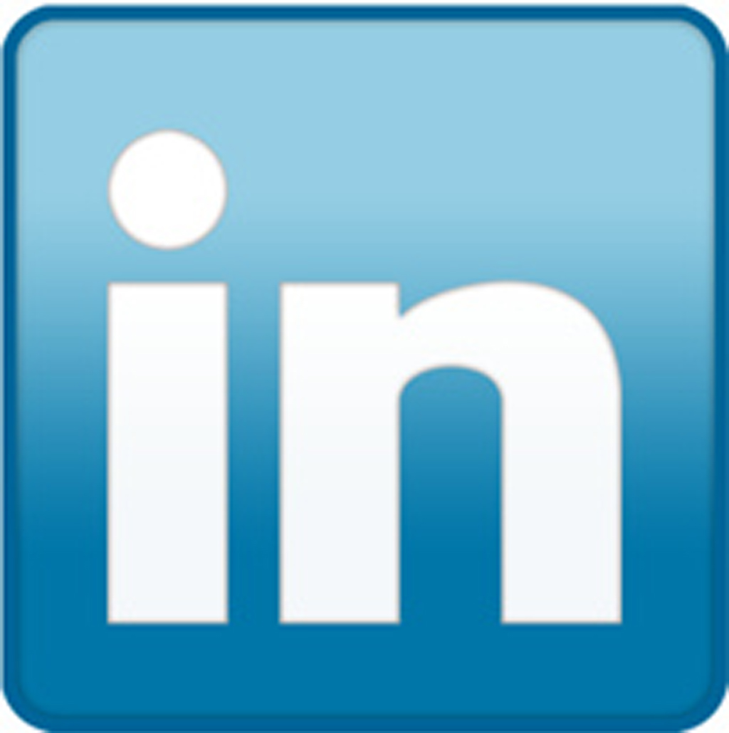 Linkedin: Using LinkedIn For Relationship Building With Donors