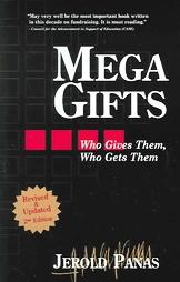 MegaGifts
