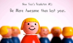 New-Year-Resolutions-2014 FP