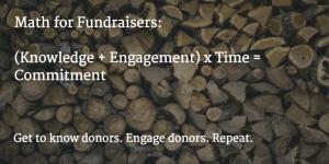 MathforFundraisers1