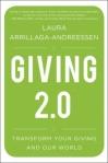BookGiving2